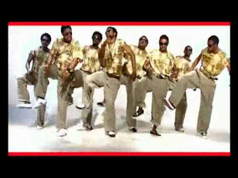 longitima skol koffi olomide 2