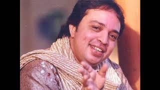 Video Pehle toh kabhi kabhi gam tha | Altaf Raja | Stream Entertainment download in MP3, 3GP, MP4, WEBM, AVI, FLV January 2017