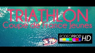 Nonton Coupe de France Triathlon jeunes Film Subtitle Indonesia Streaming Movie Download