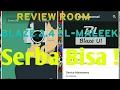 Download Lagu Review Rom Blaze UI 2.4   Serba Bisa !   Andromax A + Link Donwload! Mp3 Free