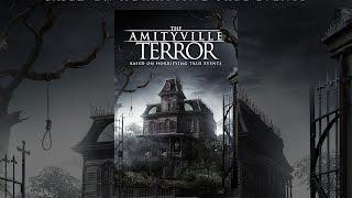Nonton Amityville Terror Film Subtitle Indonesia Streaming Movie Download