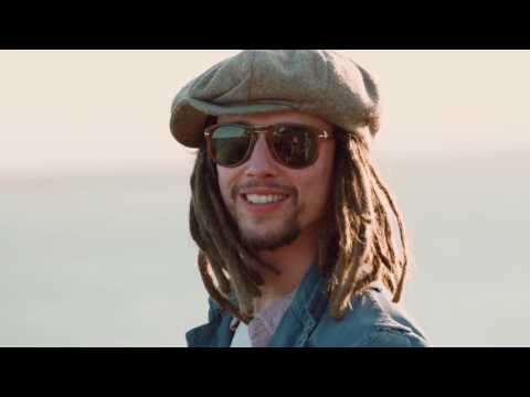 JP Cooper - She's On My Mind (Music Video) NEW SONG