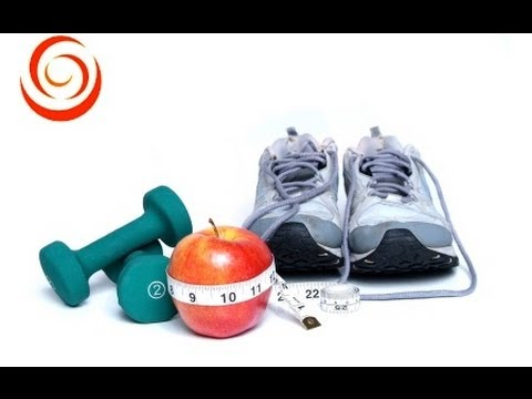 Why Am I Not Losing Weight? Working Out but not Losing Weight? Watch this!