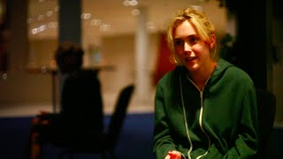 Nonton Landmine Goes Click   Interview With Spencer Locke Film Subtitle Indonesia Streaming Movie Download