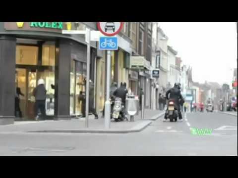 Счастливчики и веселые моменты (video)