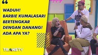 Video P3H - Waduh! Barbie Kumalasari Bertengkar Dengan Danang! Ada Apa Ya? (20/9/19) Part1 MP3, 3GP, MP4, WEBM, AVI, FLV September 2019