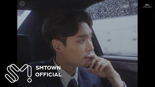Download Lagu LAY 레이 'I NEED U (需要你)' MV Mp3