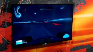 Project Cars DigiExpo 1.11.2014