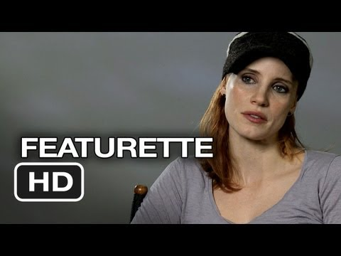 Mama Featurette (2013) – Horror Movie HD