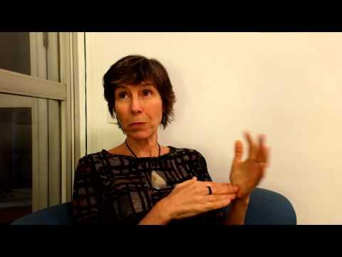 Maria Rita Kehl