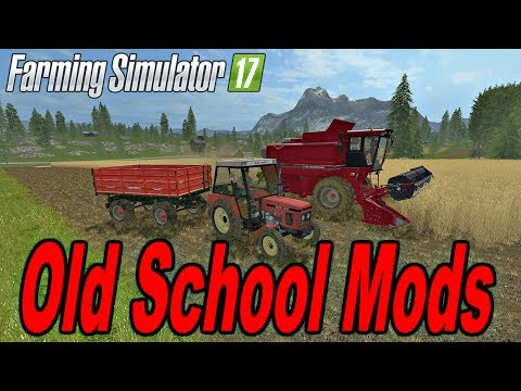 CaseIH 1660 old version v1.1
