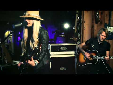 Orianthi - Thank you to everyone that made this possible. Episode #50. Guitar Center is Proud to introduce Orianthi. Known for her work as a guitarist with Michael Jack...