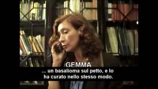 CANCRO LE CURE PROIBITE a cura di Massimo Mazzucco
