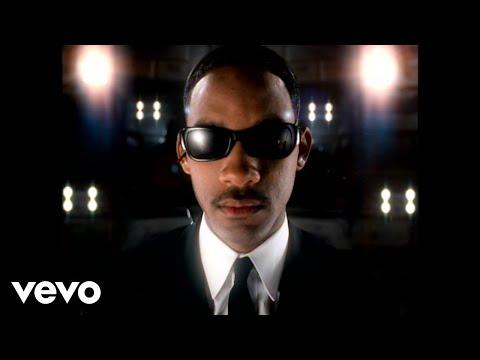 Black Suits Comin' (Nod Ya Head) [Feat. TRA-Knox]