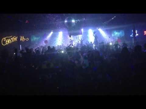 HARLEM SHAKE COWBOYS THURSDAY (Club Edition)