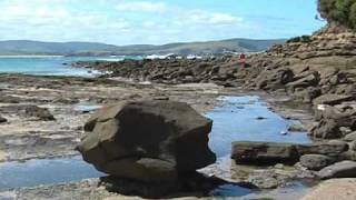 The Catlins New Zealand  city images : The Catlins New Zealand
