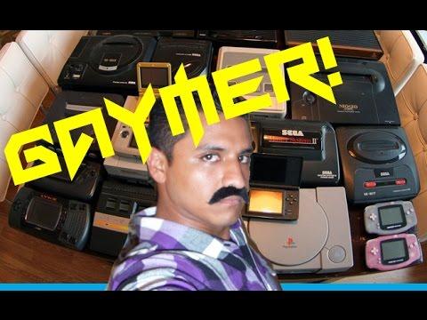 Locas! - RETRON 5 http://www.retron5.com/ Sigueme en Twich: http://www.twitch.tv/cotomotirix LIKE Y FAVORITOS!! Ayuda!! Si te gusto el video considera dejar un like Gracias! Con amor para toda la...