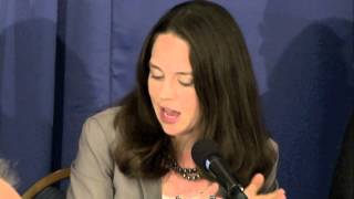 Click to play: Supreme Court Preview: What Is in Store for October Term 2012? - Event Audio/Video