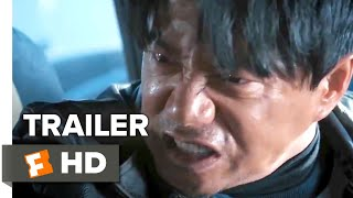 Nonton Explosion Trailer #1 (2018) | Movieclips Indie Film Subtitle Indonesia Streaming Movie Download