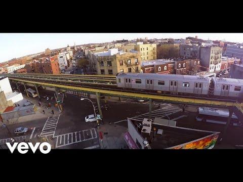 Plu - Levelz ft. Rhoyaleson