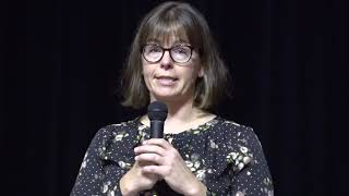 Highlights From Niche Canada's Cannabis And Our Community Conference by Pot TV