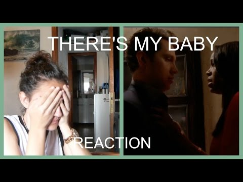 "How to Get Away With Murder Reaction to ""There's My Baby"" 2x14"