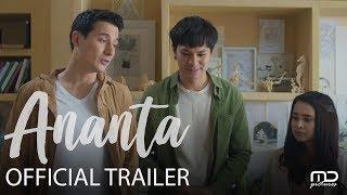 Nonton Ananta   Official Trailer Film Subtitle Indonesia Streaming Movie Download