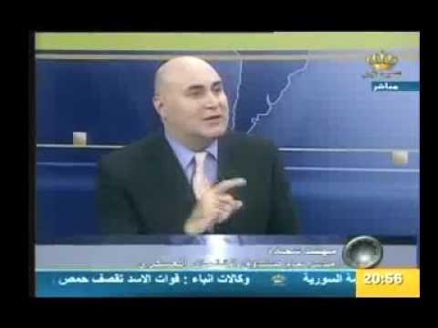 صندوق الائتمان العسكري ستون دقيقة جزء 5