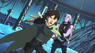 Nonton Thor - Tales Of Asgard (Deutscher Trailer) Marvel Film Subtitle Indonesia Streaming Movie Download