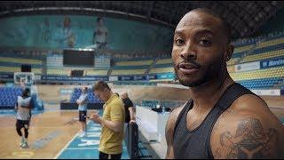 Ойын аңдатпа ВТБ Бірыңғай лигасы: «Астана» — «Калев»