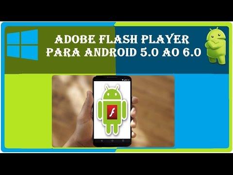 Скачать Оперу Flash Player На Андроид 2.3.5