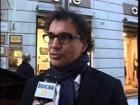 FESTIVAL DI SANREMO: INTERVISTA A PAOLO ZANARELLA IL PIANISTA FUORIPOSTO