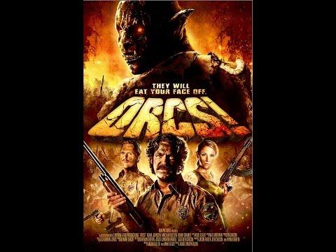 Orki   Orcs!   2011   Lektor