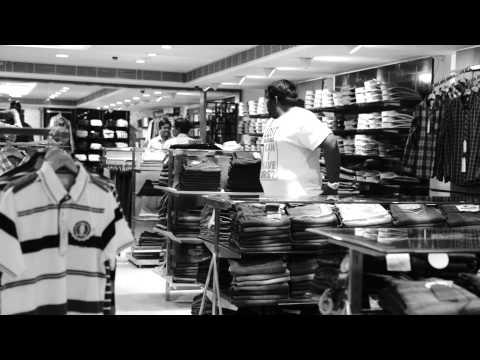 Dochay Movie - Attempt 3