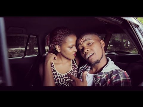 Jcudi_KE. Mbesa (Official video)