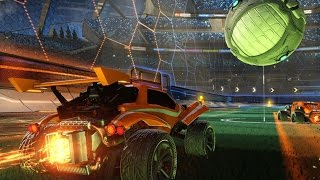Donate to my key fund please lol -- Paypal: cjtemp2@aol.com Also feel free to SuperChat! Playing some 2v2 competitive Rocket League! Please subscribe to he...