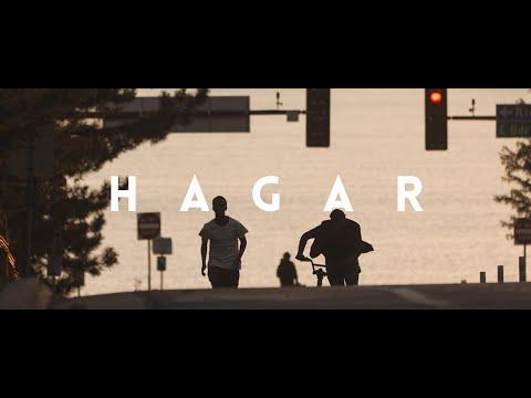 H A G A R   Somali Short Film.