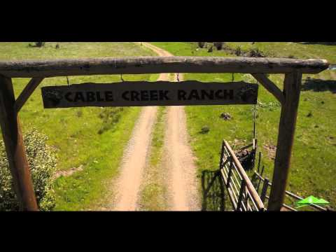Cable Creek Ranch