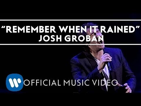 Remember When It Rained (Feat. Judith Hill)