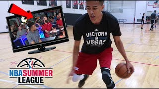 Like this video for more vlogs!NBA video I was in: https://www.youtube.com/watch?v=R5lPUggoYrE--------------------------► Subscribe to my Main Channel ► http://goo.gl/GqkfRh► Subscribe to my Gaming Channel ► http://goo.gl/WVsXD0Watch me Livestream @ http://www.twitch.tv/lskakarotSNAPCHAT: krislondonsnapsTwitter - http://www.twitter.com/IamKrisLondonInstagram - http://instagram.com/IamkrislondonFacebook - http://www.facebook.com/iamkrislondonMerch - http://www.itsleet.comSend me stuff for a video: (Size 13 & XL) ;)PO Box LSK - #791401941 California AveCorona, CA 92877United StatesRoommates:Jesser: https://www.youtube.com/user/JesserPlaysZack: https://www.youtube.com/channel/UCTs5PJGf9AwnA7mNV3ejNTQTD:https://www.youtube.com/user/TDPresents