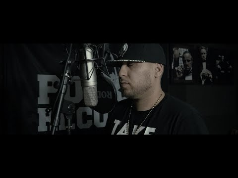 Mega M - #MixtapeKing 1 (видео)
