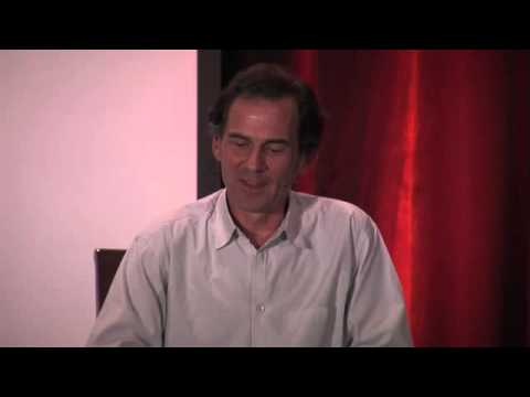 Rupert Spira: Body/Mind is Only a Temporary Modulation of Awareness