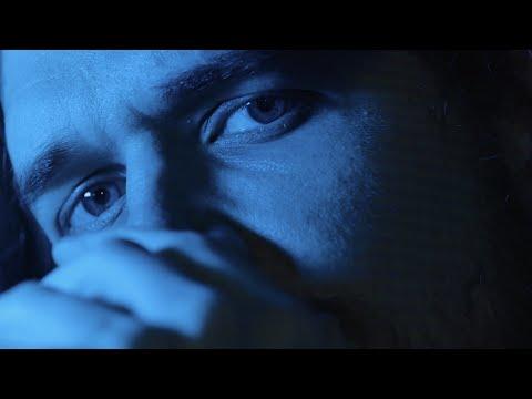 """All Eyes On Me -- Bo Burnham (from """"Inside"""" - album out now)"""