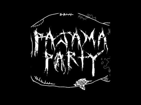 Pajama Party - The cool side of the pillow