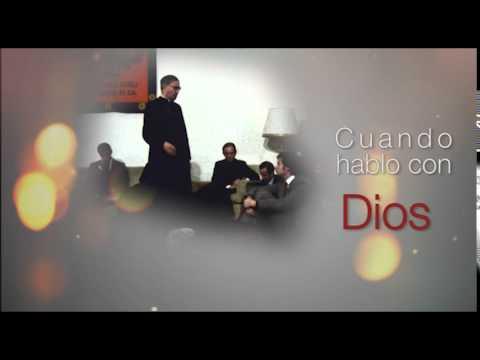 """Nuevo DVD de san Josemaría: """"Cuando hablo con Dios"""""""