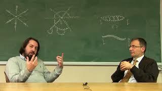 1 Milyon dolarlık fizik sorusu