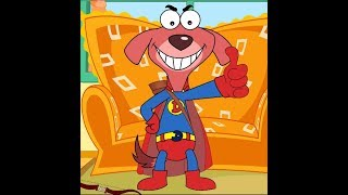 Video Rat-A-Tat |'Hero Don + Funny Cartoon Compilation for Kids'| Chotoonz Kids Funny Cartoon Videos MP3, 3GP, MP4, WEBM, AVI, FLV Juli 2018