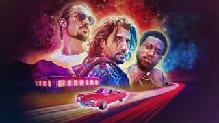 Video Dimitri Vegas & Like Mike ft. Gucci Mane - All I Need (Official Music Video) MP3, 3GP, MP4, WEBM, AVI, FLV Mei 2018