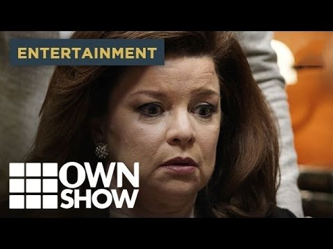 The Haves And The Have Nots Season 3 Episode 5 Recap | #OWNSHOW | Oprah Online