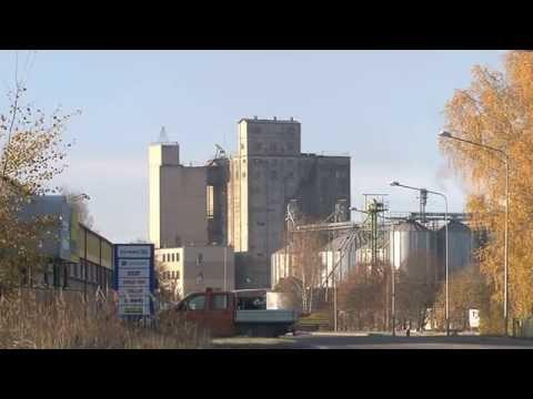 Uzņēmēju tikšanās Valmieras pilsētas pašvaldībā